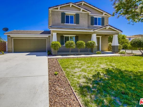 3 bed 3 bath Single Family at 27377 Bramwell St Menifee, CA, 92584 is for sale at 350k - 1 of 21