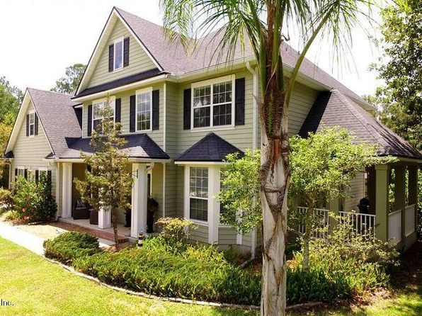 4 bed 4 bath Single Family at 224 RIVER PLANTATION RD S SAINT AUGUSTINE, FL, 32092 is for sale at 599k - 1 of 65