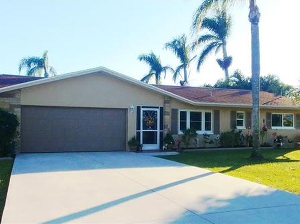 2 bed 2 bath Single Family at 15601 Copra Ln Fort Myers, FL, 33908 is for sale at 297k - google static map