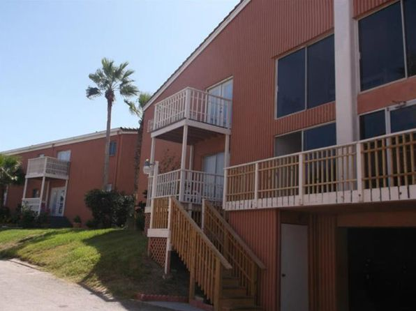 3 bed 2 bath Condo at 14300 S Padre Island Dr Corpus Christi, TX, 78418 is for sale at 120k - 1 of 7
