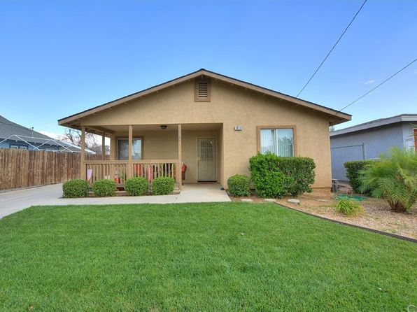 3 bed 2 bath Single Family at 1012 Columbia St Redlands, CA, 92374 is for sale at 310k - 1 of 27