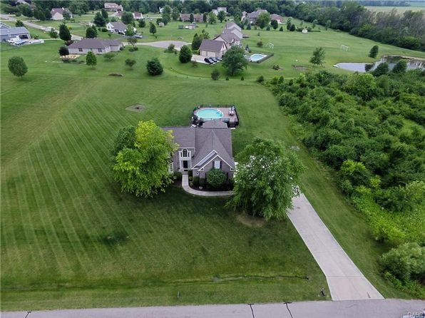 5 bed 6 bath Single Family at 8159 RAINEY RD WAYNESVILLE, OH, 45068 is for sale at 350k - 1 of 36