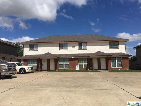null bed null bath Multi Family at 4505 Mattie Dr Killeen, TX, 76549 is for sale at 216k - google static map