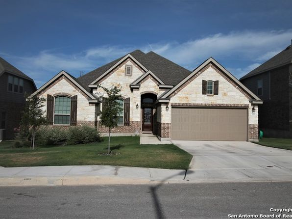 4 bed 3 bath Single Family at 5027 Cartagena San Antonio, TX, 78253 is for sale at 305k - 1 of 25