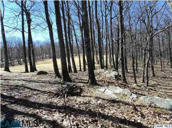 null bed null bath Vacant Land at 672 Fawn Ridge Dr Wintergreen, VA, 22958 is for sale at 150k - 1 of 6