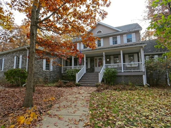 5 bed 4 bath Single Family at 2600 Riivendell Dr New Lenox, IL, 60451 is for sale at 475k - 1 of 24