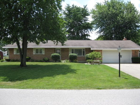 3 bed 2 bath Single Family at 2535 Lowell Ave Lima, OH, 45805 is for sale at 162k - 1 of 7