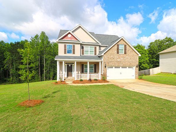 4 bed 3 bath Single Family at 225 Olde Hickory Cir Bonaire, GA, 31005 is for sale at 233k - 1 of 38
