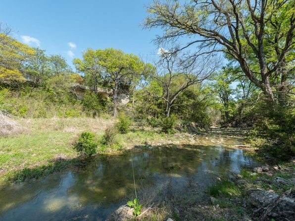 null bed null bath Vacant Land at  Tbd Dusty Ln Gatesville, TX, 76528 is for sale at 1.73m - 1 of 27