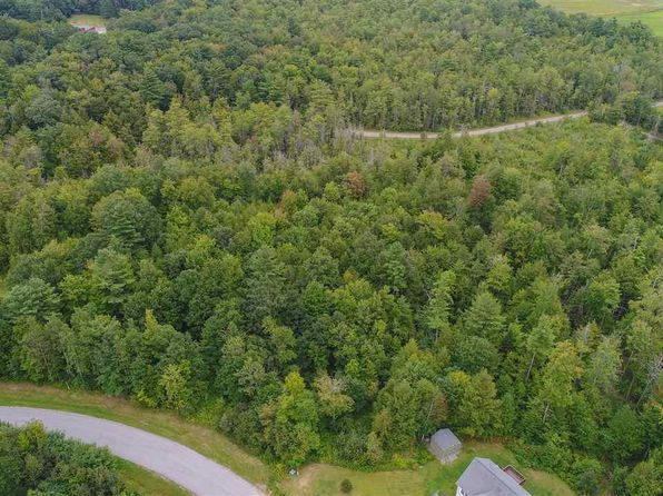 null bed null bath Vacant Land at 00 Landon Dr Gloversville, NY, 12078 is for sale at 50k - 1 of 9