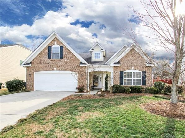 3 bed 2 bath Single Family at 261 Mallard Head Dr Rock Hill, SC, 29732 is for sale at 257k - 1 of 20