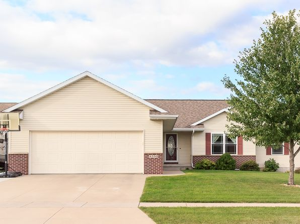 3 bed 3 bath Single Family at 4350 Windemere Way Marion, IA, 52302 is for sale at 245k - 1 of 32