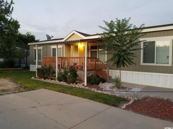 easy to show millcreek real estate millcreek ut homes for sale zillow