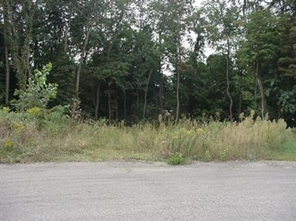 null bed null bath Vacant Land at 179 Summit Dr Allegan, MI, 49010 is for sale at 24k - google static map
