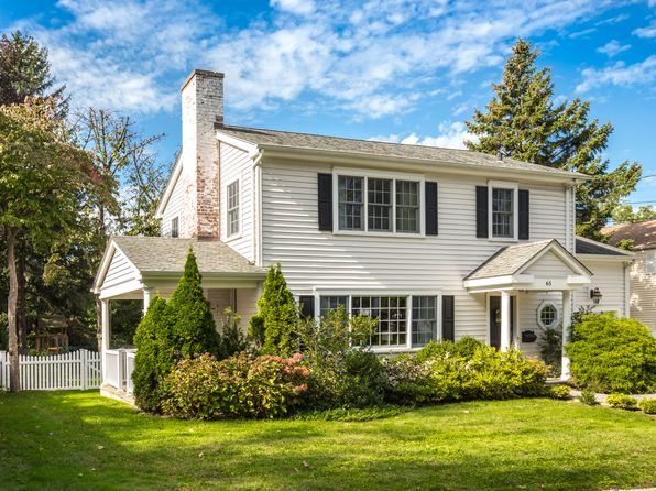 3 bed 3 bath Single Family at 65 Millard Ave Bronxville, NY, 10708 is for sale at 749k - 1 of 25