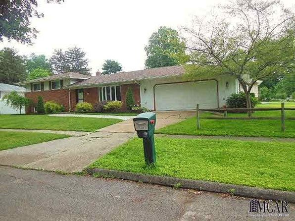 3 bed 2 bath Single Family at 7044 Brookside Dr Lambertville, MI, 48144 is for sale at 148k - 1 of 20