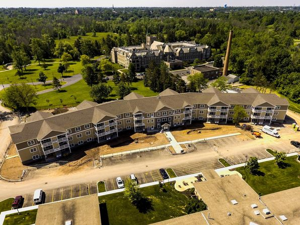 The Exchange At Brier Creek Apartments For In Raleigh Nc