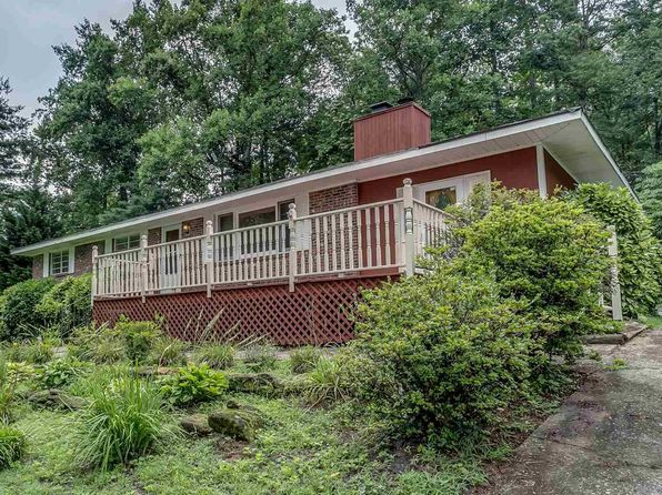 3 bed 2 bath Single Family at 237 Golf Dr Clayton, GA, 30525 is for sale at 140k - 1 of 32