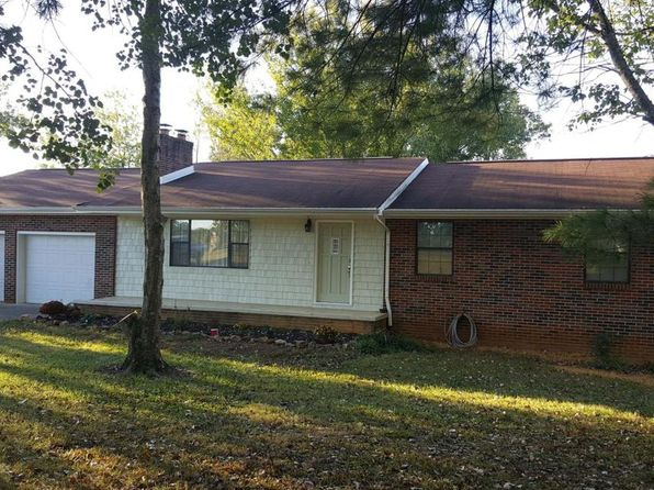 3 bed 3 bath Single Family at 4607 Morganton Rd Maryville, TN, 37801 is for sale at 195k - 1 of 38