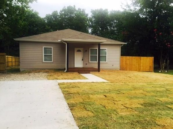 3 bed 2 bath Single Family at 303 Renee Dr Rockwall, TX, 75032 is for sale at 145k - 1 of 13