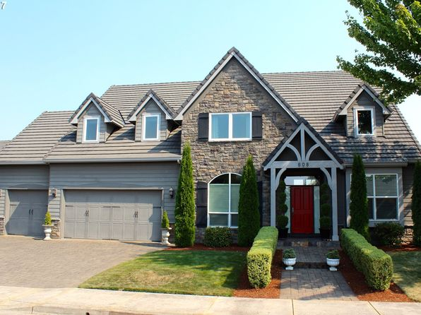 4 bed 3 bath Single Family at 608 St Andrews Loop Creswell, OR, 97426 is for sale at 540k - 1 of 32