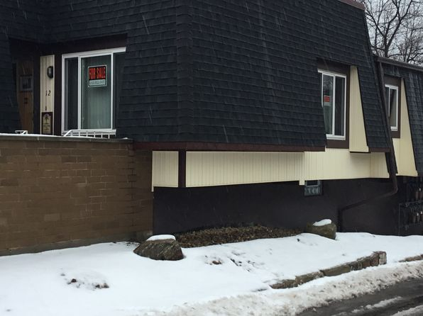 2 bed 3 bath Single Family at 6462 State Rd Cleveland, OH, 44134 is for sale at 100k - 1 of 18