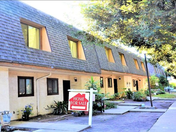 2 bed 2 bath Townhouse at 199 Harris Rd Hayward, CA, 94544 is for sale at 360k - 1 of 12