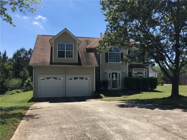 3 bed 3 bath Single Family at 2366 Bankside Cir Decatur, GA, 30035 is for sale at 134k - 1 of 21
