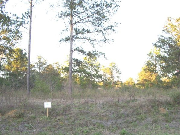 null bed null bath Vacant Land at  Lot 7 Sweetwater Ft. Gaines, GA, 31776 is for sale at 50k - google static map