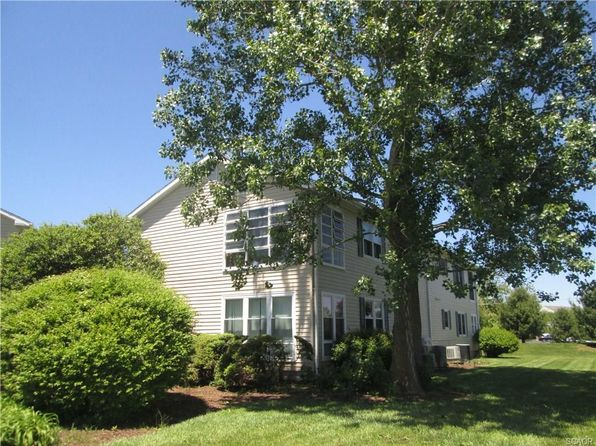 2 bed 2 bath Condo at 33654 Briar Ct N Frankford, DE, 19945 is for sale at 134k - 1 of 22