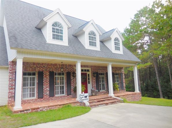 4 bed 4 bath Single Family at 1051 N Nellius St Woodville, TX, 75979 is for sale at 475k - 1 of 50
