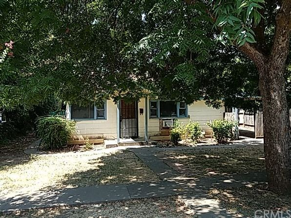 3 bed 1 bath Single Family at 54 Mill St Chico, CA, 95928 is for sale at 142k - 1 of 16