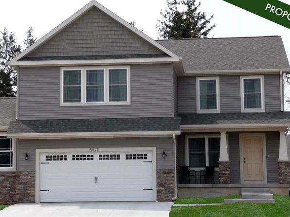 4 bed 3 bath Single Family at 23 Lindsey Jackson, MI, 49201 is for sale at 270k - 1 of 28