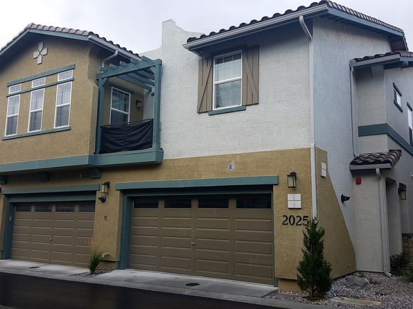 3 bed 3 bath Condo at 2025 Wind Ranch Rd Reno, NV, 89521 is for sale at 339k - 1 of 26