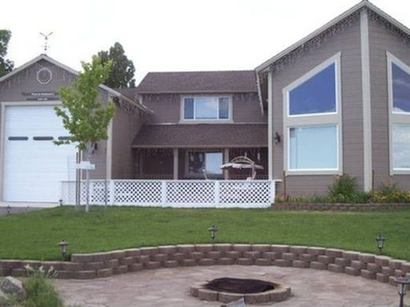 3 bed 2 bath Single Family at 503-125 THE STRAND Susanville, CA, 96130 is for sale at 390k - 1 of 6