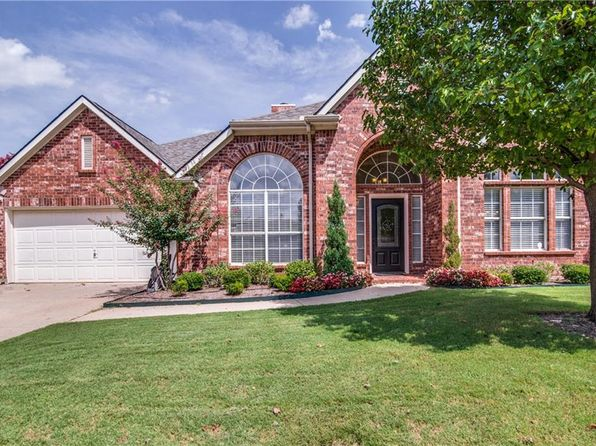 3 bed 2 bath Single Family at 2705 Pheasant Run Dr Mc Kinney, TX, 75070 is for sale at 275k - 1 of 25