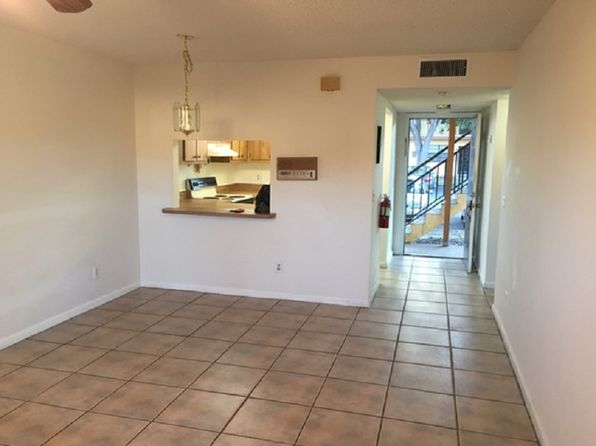 2 bed 1 bath Condo at 3253 Kirk Rd Lake Worth, FL, 33461 is for sale at 90k - 1 of 8
