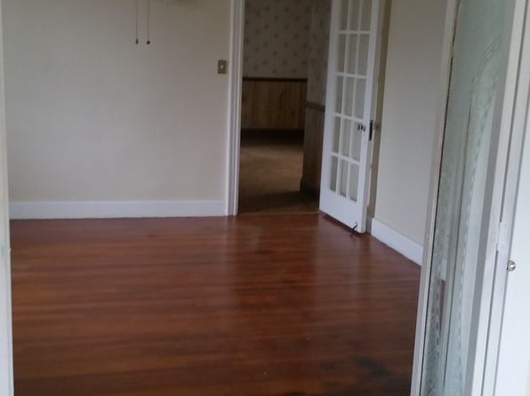 For Rent. Apartments For Rent in Revere MA   Zillow