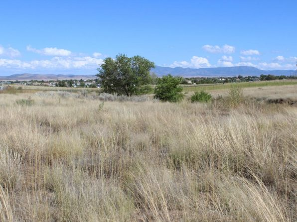 null bed null bath Vacant Land at 2525 N HOPI LN CHINO VALLEY, AZ, 86323 is for sale at 30k - 1 of 8