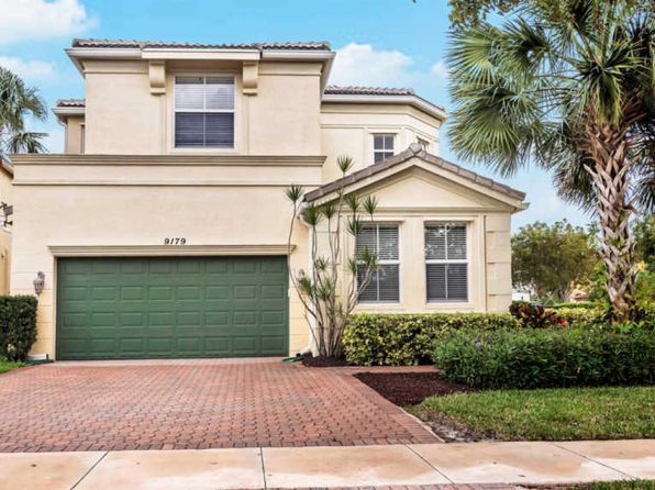 4 bed 4 bath Single Family at 9179 BRYDEN CT WELLINGTON, FL, 33414 is for sale at 425k - 1 of 44