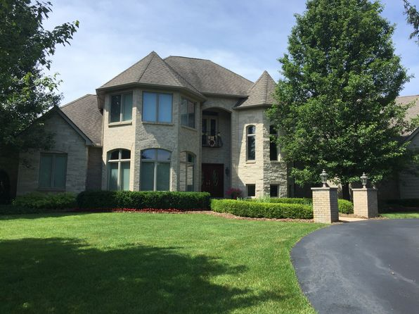 5 bed 6 bath Single Family at 8343 High Meadow Trl Clarkston, MI, 48348 is for sale at 899k - 1 of 64