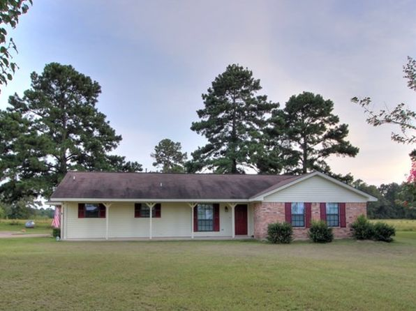 3 bed 2 bath Single Family at 1331 County Road 2712 Alto, TX, 75925 is for sale at 196k - 1 of 38