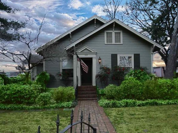 3 bed 2 bath Single Family at 603 Line St NE Decatur, AL, 35601 is for sale at 199k - 1 of 24