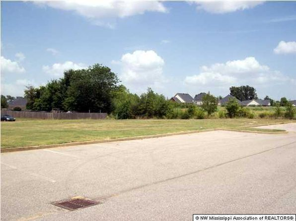 null bed null bath Vacant Land at 1320 Goodman Rd E Southaven, MS, 38671 is for sale at 88k - 1 of 2