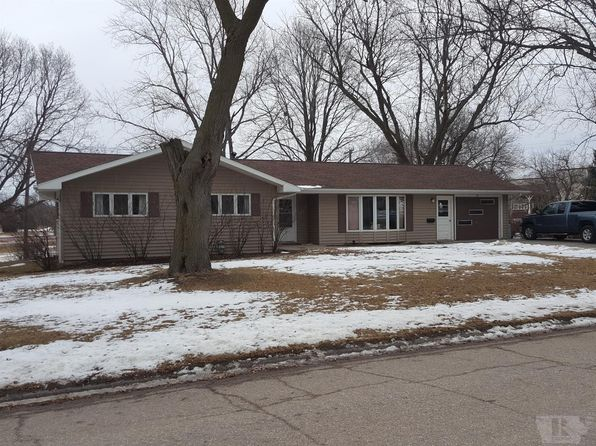 ida grove black singles This single-family home is located at 509 main street, ida grove, ia 509 main st is in the 51445 zip code in ida grove, ia 509 main st has 1 bath, approximately 1,430 square feet, and was.