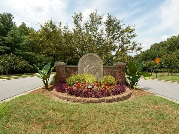 null bed null bath Vacant Land at 2825 SWAN LAKE DR HIGH POINT, NC, 27262 is for sale at 60k - 1 of 7