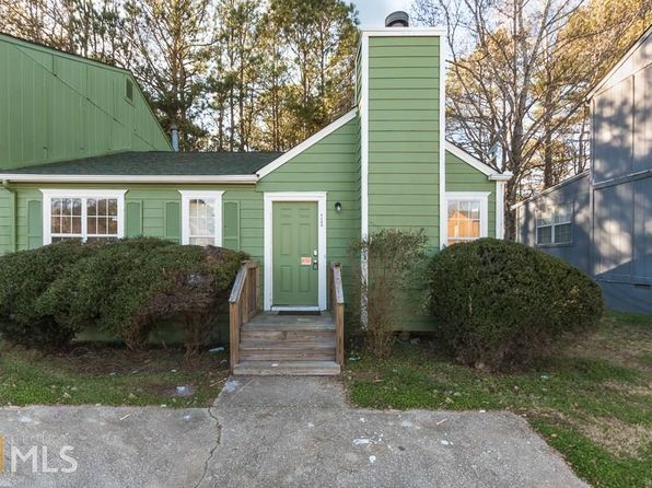 2 bed 3 bath Condo at 2041 CHARTER MNR LITHONIA, GA, 30058 is for sale at 70k - 1 of 18