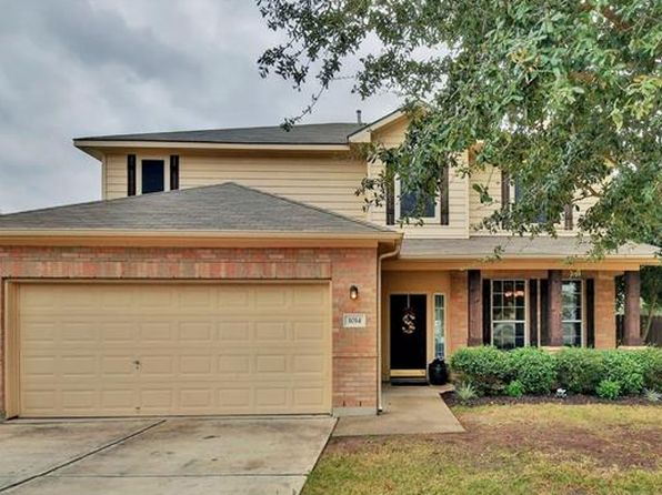 4 bed 3 bath Single Family at 1014 Heritage Park Dr Cedar Park, TX, 78613 is for sale at 255k - 1 of 37