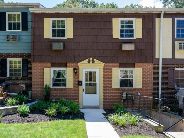 2 bed 2 bath Single Family at 207 Walnut Hill Rd West Chester, PA, 19382 is for sale at 145k - 1 of 19