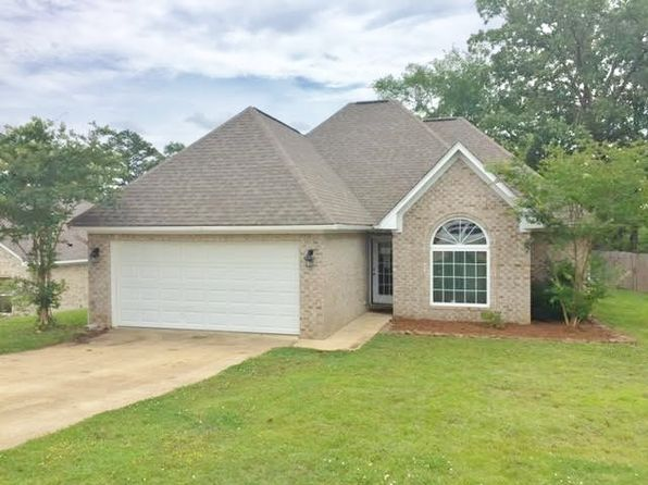 3 bed 2 bath Single Family at 215 Forest Glen Dr Oxford, MS, 38655 is for sale at 163k - 1 of 10